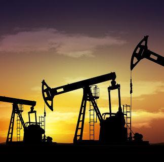 เครื่องมือทดสอบทางด้านปิโตรเลียมและปิโตรเคมี (Petroleum & Petrochemical Testing : CCP)