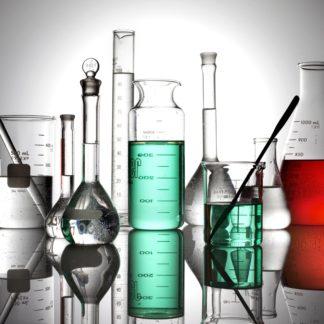 เครื่องมือทดสอบทั่วไป (General Laboratory : GEN)