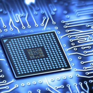 เครื่องมือทดสอบอุปกรณ์ทางด้านอิเลคทรอนิกส์ (Electronics & Home Appliance Products : ROHS)