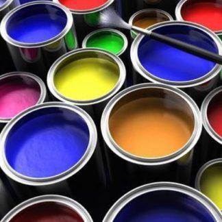 เครื่องมือทดสอบทางด้านสีและสารเคลือบ (Paint & Coating Testing : PNT)