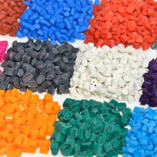 เครื่องมือทดสอบทางด้านพลาสติกและยาง (Plastic & Rubber Testing : PLS)